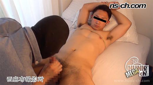 ns-437_top