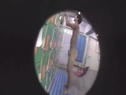 jrd-124_dl_sub203469