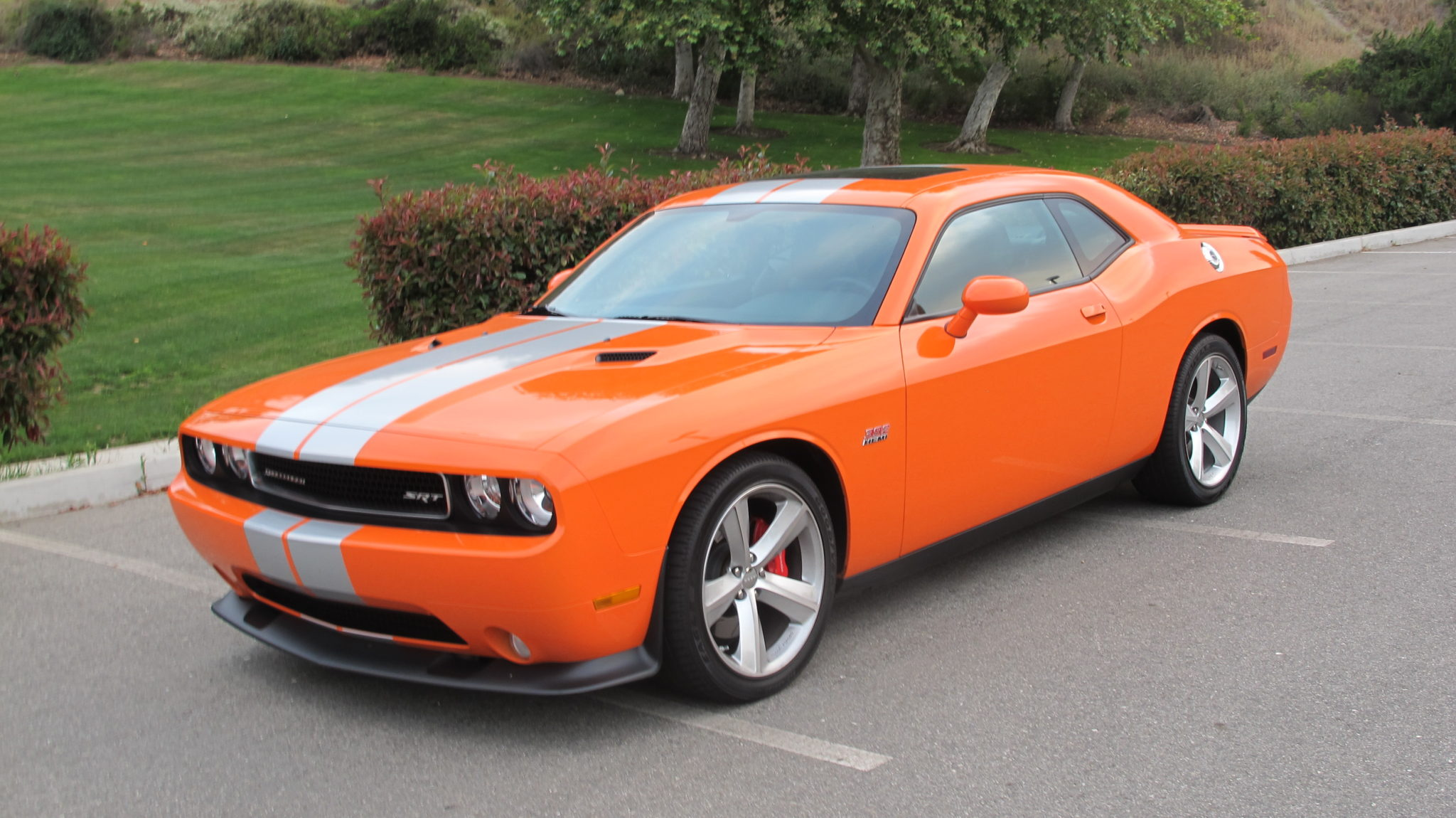 the 2013 dodge challenger srt8 may be hazzard ous to your health gaywheels. Black Bedroom Furniture Sets. Home Design Ideas