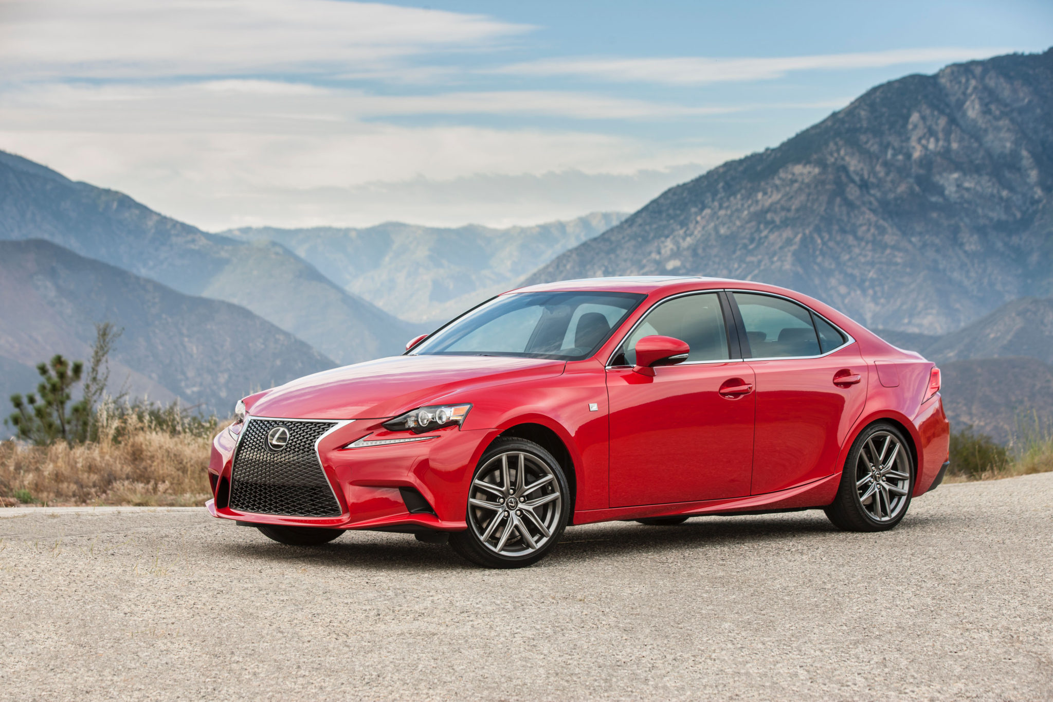 2016 Lexus Is 200t You Have Been Weighed You Have Been Measured And Have Been Found Wanting Gaywheels
