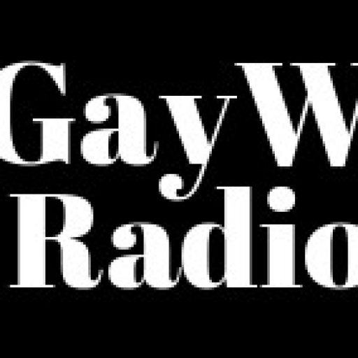 Submit Music – Gay Wired Radio