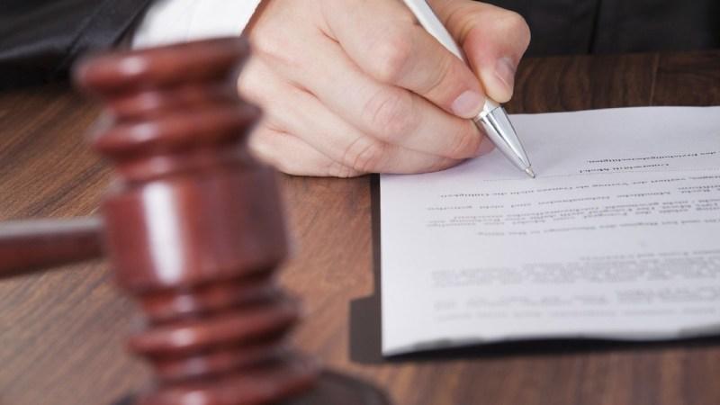Информация об  удовлетворении   иска   прокурора  в  интересах  гражданина по   пенсионному   вопросу.
