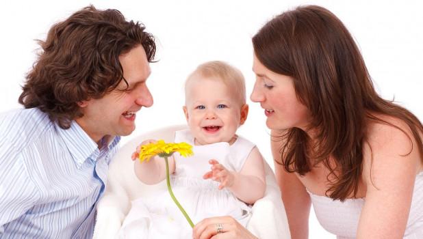 В Госдуме рассказали об увеличении материнского капитала в 2021 году