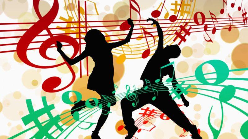 Одаренную молодежь приглашают принять участие в творческом музыкальном конкурсе