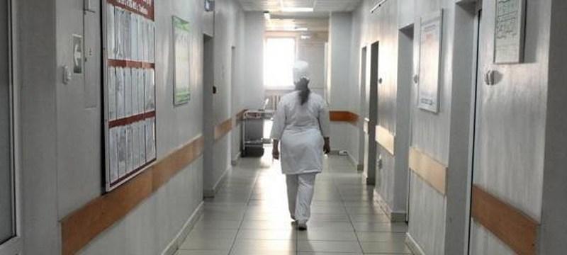 В Алтайском крае временно введен новый порядок оказания плановой медицинской помощи