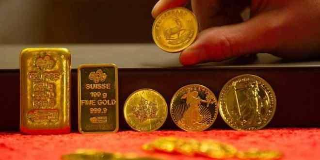 تعرف على اسعار الذهب في فلسطين اليوم السبت 17 أغسطس