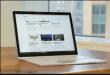 آبل ستوفر إصلاحًا مجانيًا لحواسيب MacBook المزودة بلوحة المفاتيح Butterfly