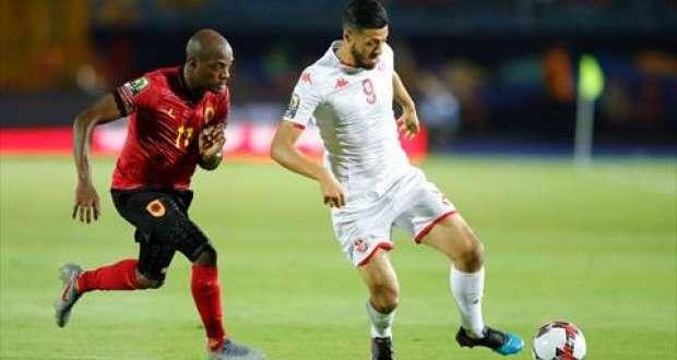 مدرب تونس: لا يوجد سبب لتعادلنا أمام منتخب أنجولا