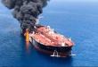 واشنطن تزيد الضغط على طهران وتكرّر رفضها للحرب