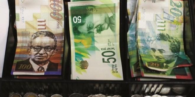 تعرف على أسعار صرف العملات في فلسطين اليوم الاربعاء 26 فبراير