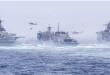 """""""الحارس"""" عملية الجيش الأمريكي لحماية الملاحة في الخليج"""