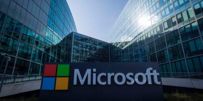 مايكروسوفت تحقق في عمل شركة إسرائيلية طورت تقنية التعرف على الوجه
