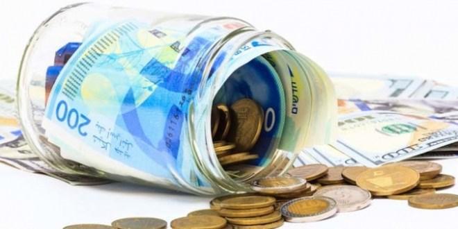 أسعار صرف العملات في فلسطين اليوم الثلاثاء17 سبتمبر
