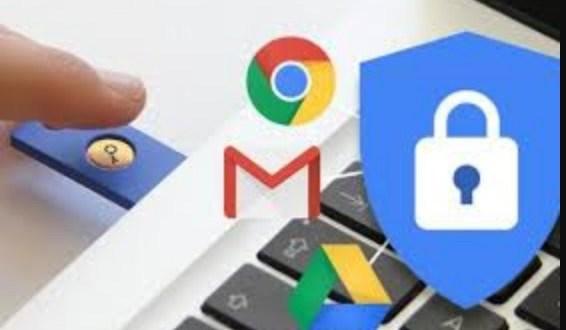 تعرف على برنامج الحماية المتقدمة من جوجل
