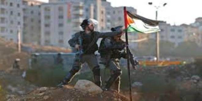 """صحيفة عبرية تكشف مسارات """"تطبيق السيادة"""" والتحديات التي تواجه إسرائيل"""