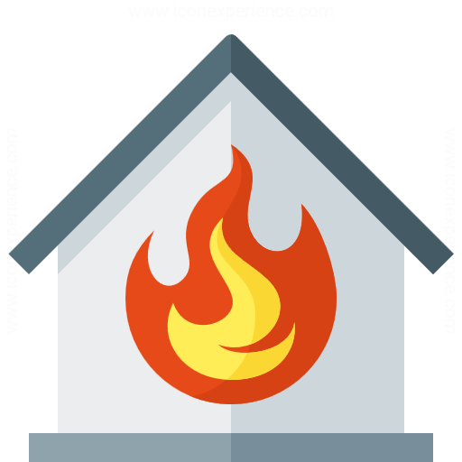 home_fire