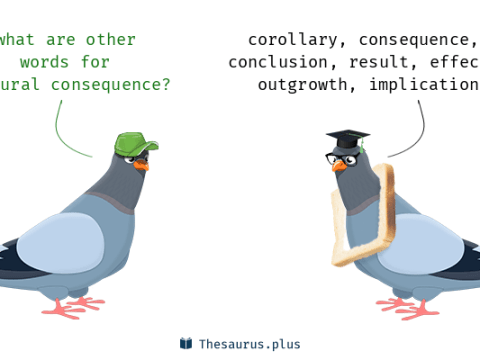 natural_consequence