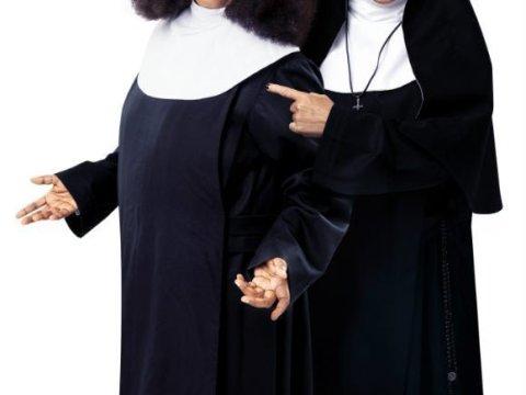 sister-act-21