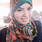 Shaima Ziara