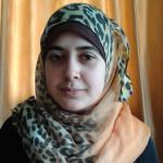 Doaa-Mohaisen