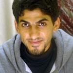 Jehad-Saftawi