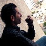 Yousef-Atwa-Profile-150