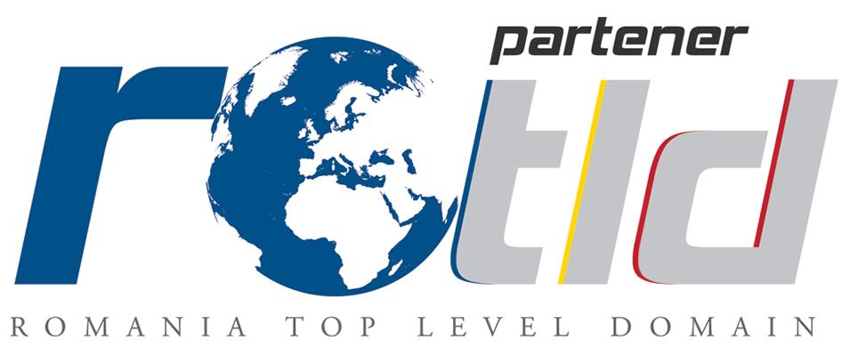 domenii .ro in parteneriat cu RoTLD