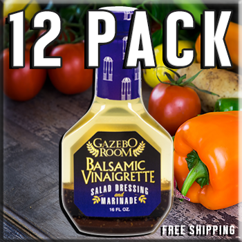Balsamic-Vinaigrette-Salad-Dressing-12-Pack