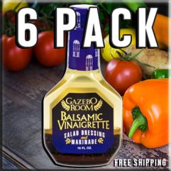 Balsamic-Vinaigrette-Salad-Dressing-6-Pack