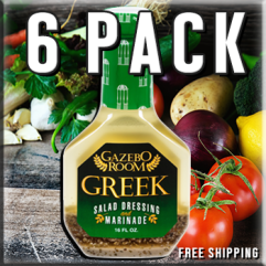 Greek-Salad-Dressing-6-Pack