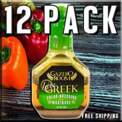 Lite-Greek-Salad-Dressing-12-Pack
