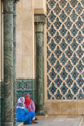 Fas- Faruk Akbaş