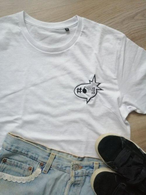 t-shirt-explosion