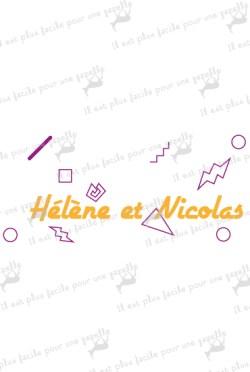 t-shirt-helene-et-nicolas