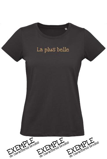 t-shirt-personnalise