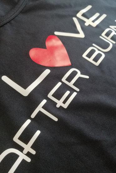 t-shirt-i-love-after-burn