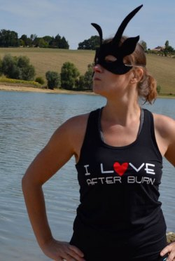 t-shirt-i-love-after-burn