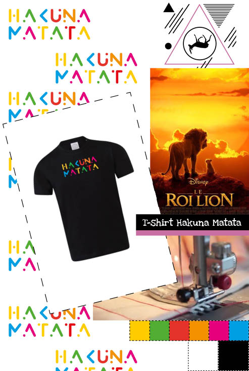 t-shirt-hakuna-matata-enfant