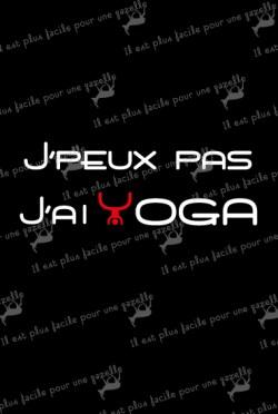 t-shirt-yoga