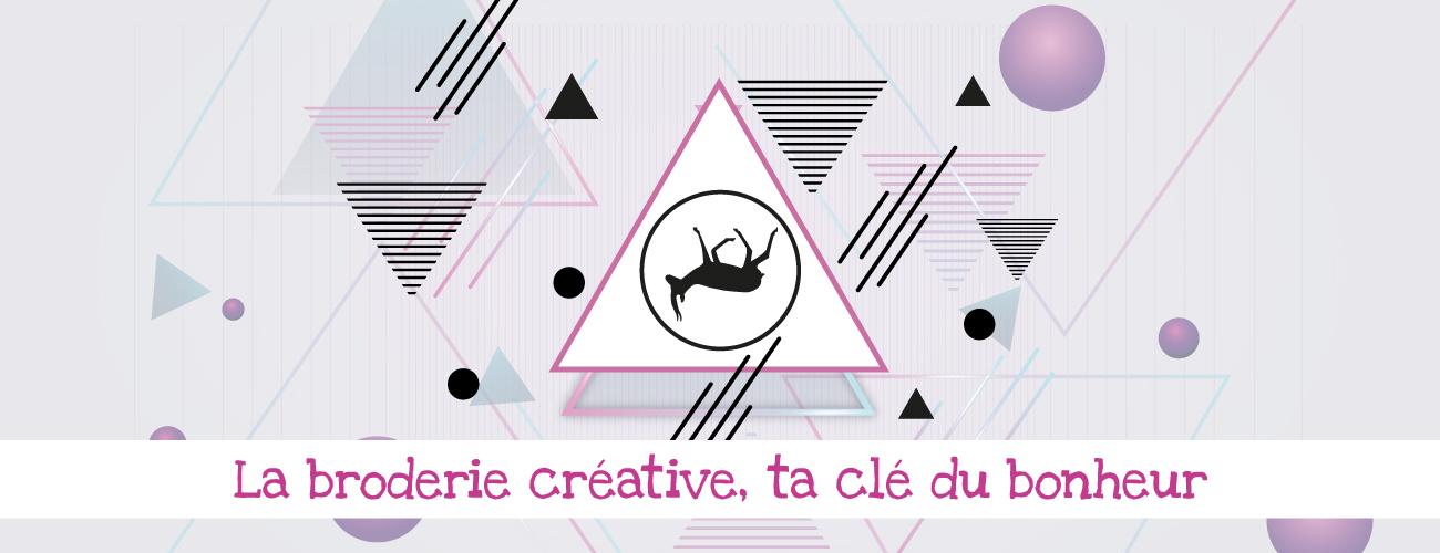 SLIDE-texte-boutique-2