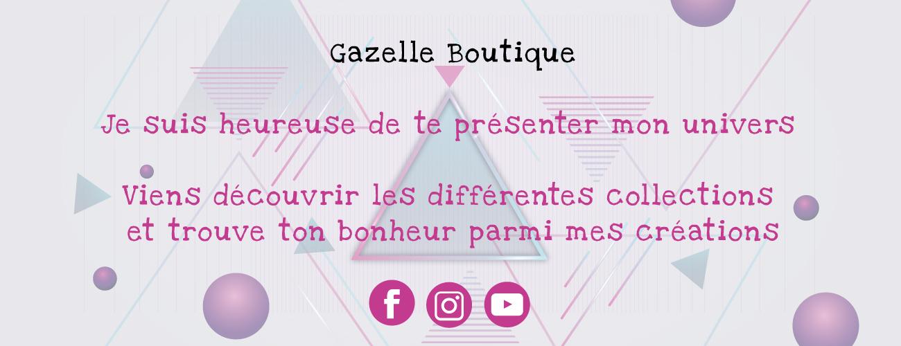 SLIDE-texte-boutique-4