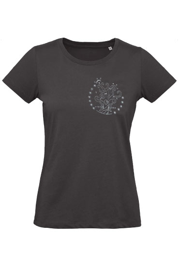 t-shirt-arbre-de-vie