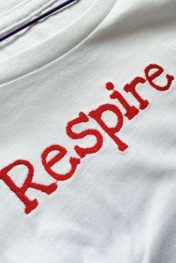 T-shirt Respire