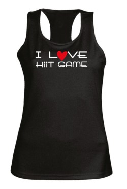 t-HIIT-game