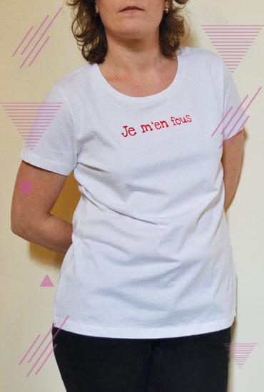 t-shirt-m-en-fous