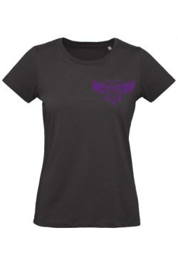 t-shirt-fête des mères