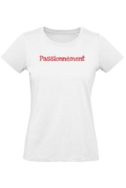 t-shirt-st-valentin