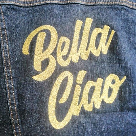 veste-bella-ciao-5
