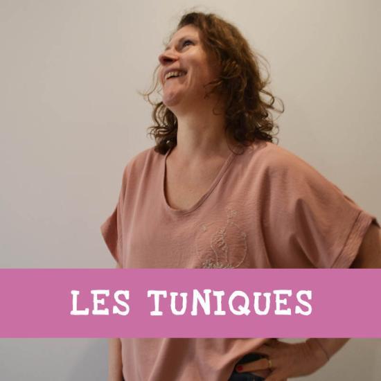 vignettes categories-LES TUNIQUES-1