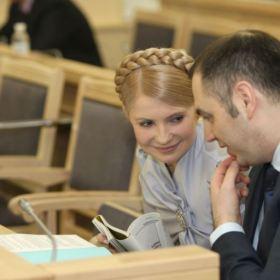 Портнов-Тимошенко